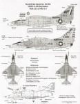 1-48-A-4M-Skyhawk-2-159483-WP-00-VMA-223-19