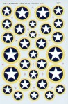 1-48-US-National-Insignia-Operation-Torch-wit