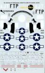 1-48-P-51B-Mustangs-2-2106602-FT-P-353FS-35