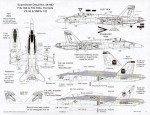 1-48-F-A-18A-A+-2-163122-300-VX-30-Bloodhou