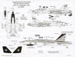 1-48-F-A-18C-1-164716-NE-300-VFA-151-Vigila
