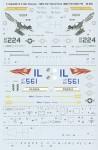 1-48-F-16A-C-2-80-561-IL-169-FS-182-FG-Grou