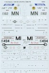 1-48-F-16C-2-83-162-MN-148-FW-Bulldogs-Dulu
