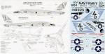 1-48-RA-5C-Vigilante-1-148925-AG-604-RVAH-1