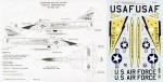 1-48-F-106A-Delta-Dart-1-0-70236-5th-FIS-19