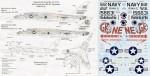 1-48-RA-5C-Vigilante-1-149291-NK-600-RVAH-7
