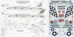1-48-RA-5C-Vigilante-2-149299-GM-601-RVAH-9