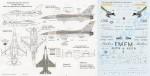 1-48-F-16A-C-2-82-0900-FM-482-FW-Flagship-`