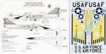 1-48-F-106A-Delta-Dart-1-0-72456-456FIS-Cas