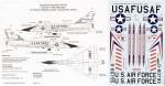 1-48-F-106A-Delta-Dart-1-0-80795-Air-Defens
