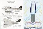 F-14B-Tomcat-1-162916-AC-100-VF-32-CAG