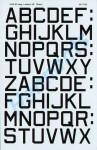 1-48-USN-60-degree-36-black-letters