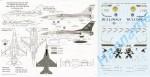 1-48-F-16A-C-2-81-795-148FW-Bulldogs-Flagsh
