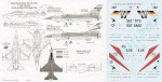 1-48-F-15C-30-86TFW-Ramstein-AFB-2-85-412-5
