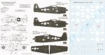 1-48-F6F-5-Hellcats-3-No-9-VF-11-Lt-Charles