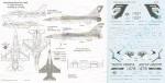 1-48-F-16A-C-2-82-027-Oregon-ANG-85-478-11