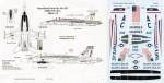 1-48-F-A-18A+-163133-AC-200-VMFA-115-Silver-E