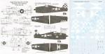 1-48-F6F-5-Hellcats-2-White-2-VF-46-Lt-Cdr