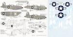 1-48-F4U-1C-D-Corsairs-3-White-11-VF-85-Lt