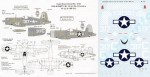 1-48-F4U-1D-4-2-White-317-C-VF-22-USS-Cora