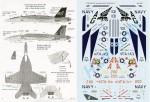 F-A-18F-Super-Hornet-2-166632-200-VFA-