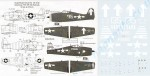 1-48-Grumman-F6F-5P-5N-Hellcats-2-5P-VF-84