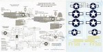1-48-USMC-F4U-1D-FG-1D-Corsairs-2-VMF-213-U