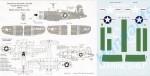 1-48-Vought-F4U-4-Corsair-VMT-1-MCAS-Cherry-P