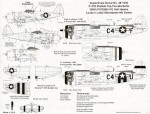1-48-P-47D-Bubble-top-Thunderbolts-388-FS-356-FG-flown-by-Lt-Luckman-Both-Luckys-Lady-2