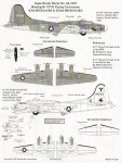 1-48-B-17F-G-Flying-Fortress-2