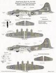 1-48-B-17F-Flying-Fortress-2