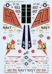 1-48-F-14B-D-Tomcats