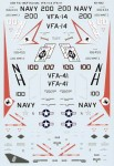 F-A-18E-F-Super-Hornets
