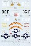 1-48-P-51D-Mustangs-357th-FG