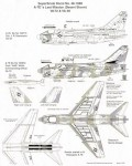 A-7E-Corsair-Desert-Storm
