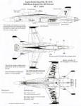 1-48-F-A-18B-Hornet-Blue-Angels-No-7