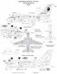 1-48-S-3B-Viking
