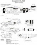 1-48-P-47D-Thunderbolt-bublbetop