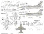 F-16C-Falcons-2