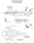 1-48-F-14B-Tomcat-1-163225-AB-102-VF-102-Di