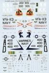 1-48-F-A-18C-D-Hornets