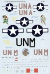 1-48-P-47M-Thunderbolts-63rd-FS-56th-FG-Boxted