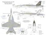 1-48-F-A-18C-E-Hornets-2-C-164627-AJ-300-VFA-15