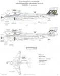 1-48-Grumman-EA-6B-Prowlers-2-159907-NK-500-VAQ-139