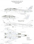 1-48-F-14B-Tomcat-1-162691-AC-112-VF-32
