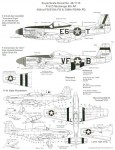 1-48-P-51D-Mustangs-Aces-2