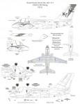 1-48-S-3B-Viking-1