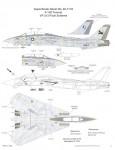 1-48-F-14D-Tomcat-1