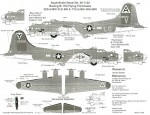 1-48-B-17G-Flying-Fortress-2