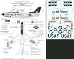 1-48-F-86D-Sabre-1
